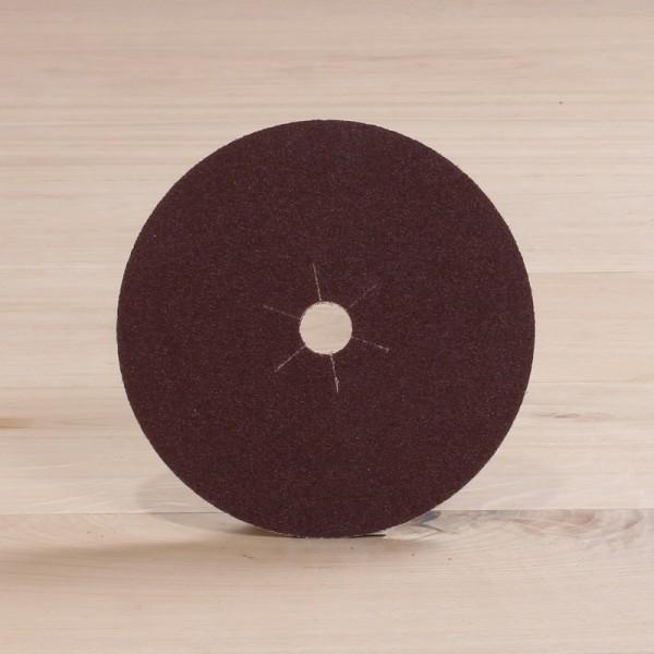 Schleifscheibe, Ø 178mm / 22mm, Normalkorund, 50er Körnung, 1 Stück