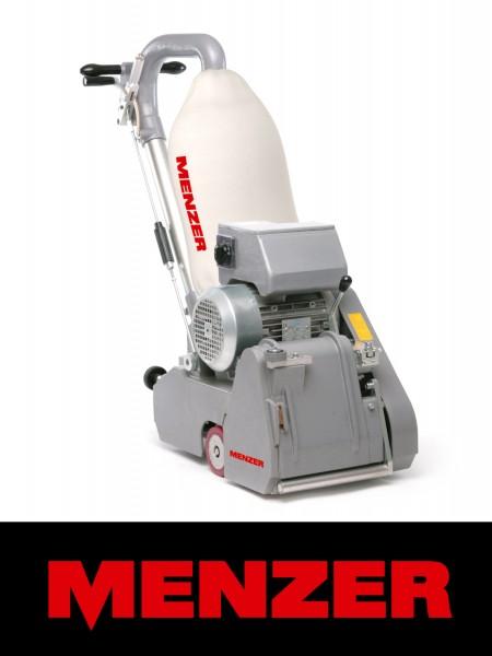 Bandschleifmaschine BSM 750 S von Menzer