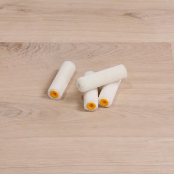Ersatzrolle für Öl-/Laugenroller 25 cm