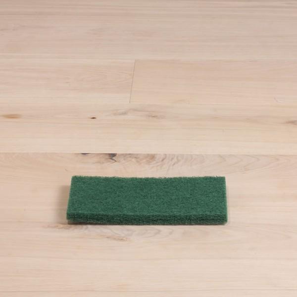 Super Massierpad grün 15cm